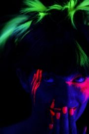Best Glow Party Ideas and Neon Party Games to Rock your Teen Party!