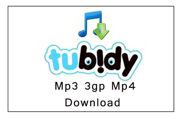 Tubidy.com - Mp3 | 3gp | Mp4 Search Engine - Kikguru