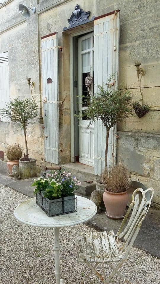 155 besten Garten Bilder auf Pinterest - markisen fur balkon design ideen
