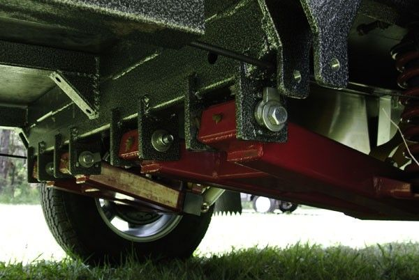 1000 Ideas About Off Road Camper On Pinterest Off Road