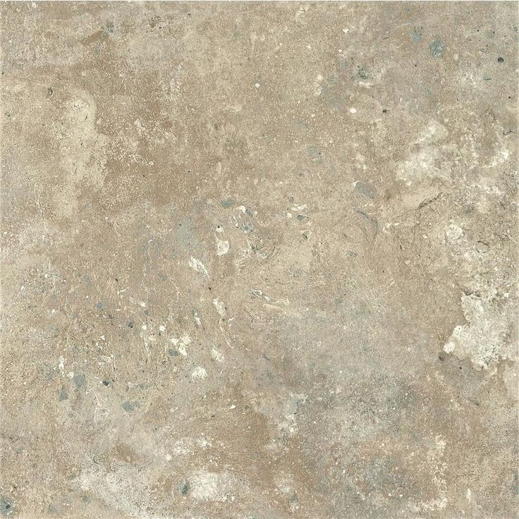 Armstrong Flooring Alterna 14 Piece 16 In X 16 In Groutable Aztec Almond Cream Glue Adhesive Vinyl Tile Lowes Com In 2020 Armstrong Flooring Engineered Stone Vinyl Tile