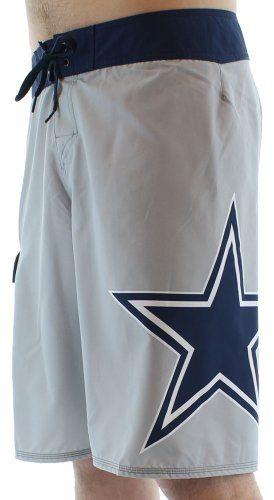 Mens Boardshorts Nfl Dallas Cowboys And Nfl Dallas On