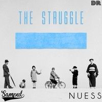 5. Sampul - Iced Grill (Bonus Track)[The Struggle EP] by Dubaholick Records on SoundCloud