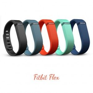 Top Wearable #Fitness #Devices For Men -   #Wearables #FitnessGadgets #FitnessTrackers