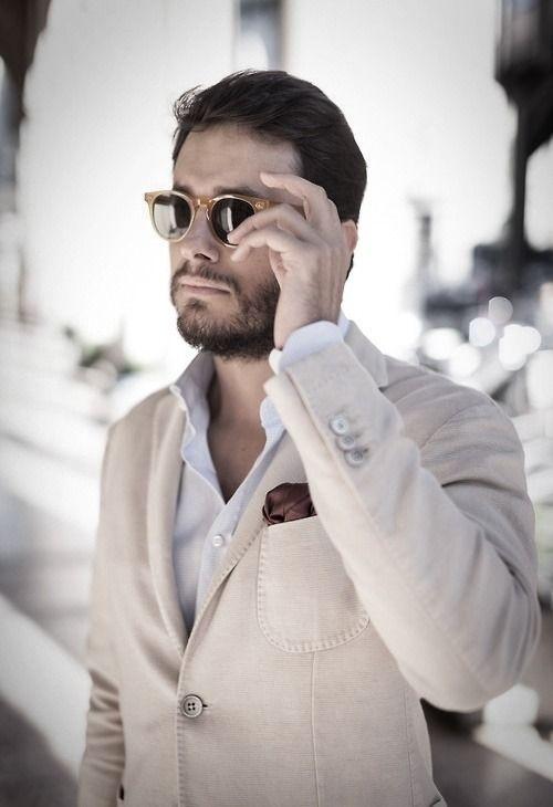 Most popular fashion blog for Men   #men #street #style #fashion #blogger #lookbook #lifestyle #outfit #menswear #smart #satorial #classic #casual #military #suede #leather #sunglasses #bracelet #bag #shoes #loafer #derby #monks #desert #oxford #brogues #watch #luxury #rich #girl #shirt #polo #tshirt #jeans #denim #plaid #chelsea #gucci #tassel #kiltie #venetian #belgian #slipper #rayban #clubmaster #print #summer #short #adidas #nike #puma #asics #new #balance #sport #travel #converse #vans
