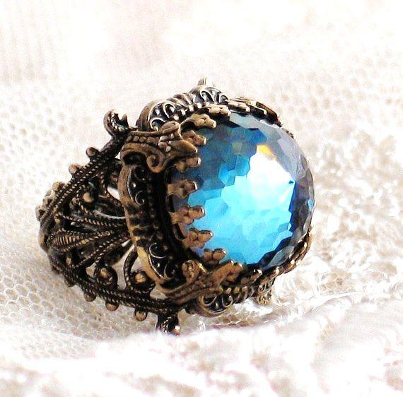 Magic Rings Magic Wallet Love Spell Caster Magic Ring