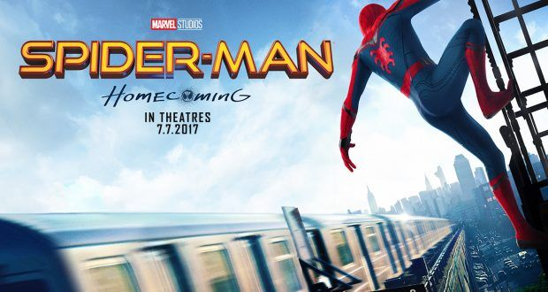 Spider-Man: Homecoming (2017) - Watch Movie 365  Free Download Full HD Hollywood Movies, Top Rated Movies and TV Series, Most Popular TV Series and Movies http://watchmovie365.com