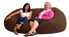 Bean bag bed with blanket and pillow reviews