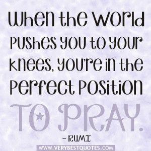 encouraging-quotes-prayer-quotes-rumi-quotes-300x300.jpg 300×300 pixels