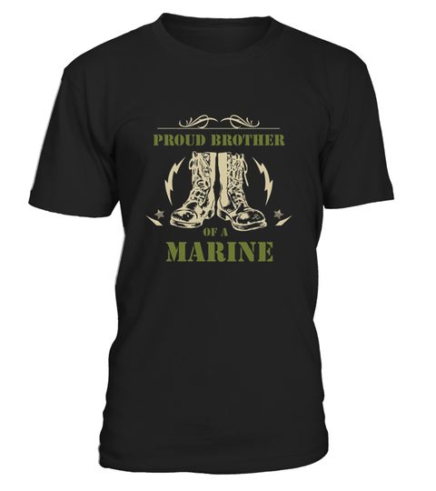 # Proud Brother Of A Marine Soldier Gift T Shirt .  HOW TO ORDER:1. Select the style and color you want:2. Click Reserve it now3. Select size and quantity4. Enter shipping and billing information5. Done! Simple as that!TIPS: Buy 2 or more to save shipping cost!Paypal | VISA | MASTERCARDProud Brother Of A Marine Soldier Gift T Shirt t shirts ,Proud Brother Of A Marine Soldier Gift T Shirt tshirts ,funny Proud Brother Of A Marine Soldier Gift T Shirt t shirts,Proud Brother Of A Marine Soldier…