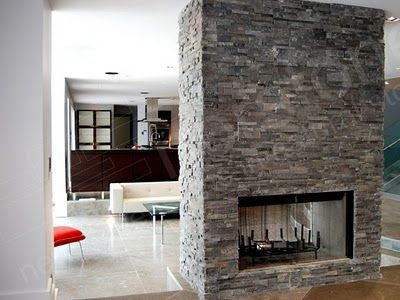 Fireplace Finishes Ideas 57 best wood fireplaces images on pinterest | fireplace ideas