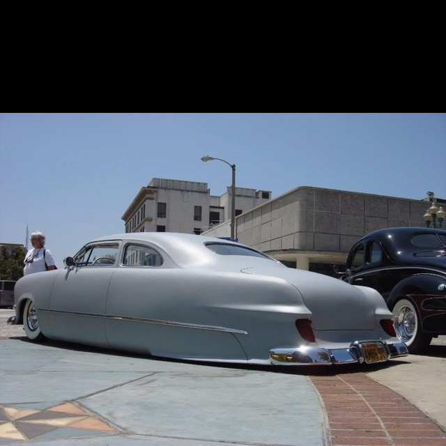 25 best images about lowered shoebox on Pinterest  25 best images ...