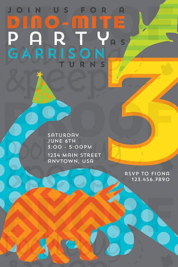 best 25+ birthday invitations kids ideas on pinterest, Birthday invitations