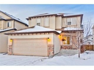 Coventry Hills House for sale: Welcome to this beautiful house in Coventry Hills, one of the most desirable communities in Calgary. At the entrance you are greeted by a jaw dropping layout that showcases the truly elegant High-end upgrades through...