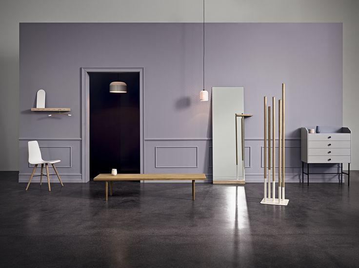 bolia mbler awesome bolia loves amsterdam design. Black Bedroom Furniture Sets. Home Design Ideas