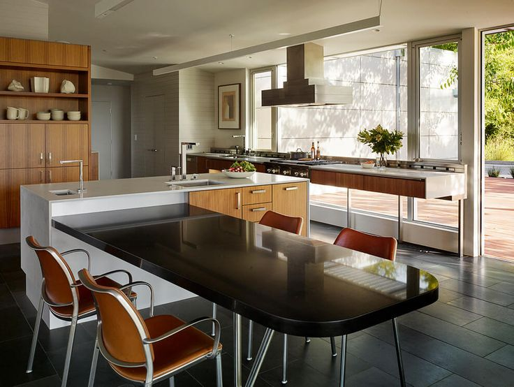 423 besten Interiors Bilder auf Pinterest   Innenarchitektur ...