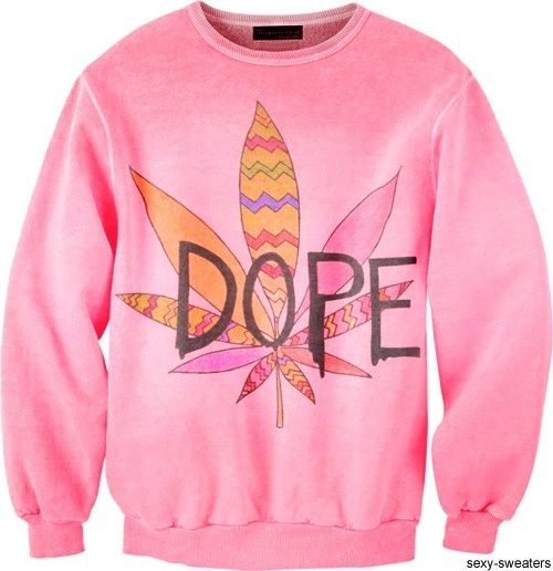 8 Celebrity Stoners You Can Only Dream Of Smoking With 17 Incredible Weed Sweaters 30 Insanely Cute Girly Pipes 15 Weed Infographs Every Stoner Must See 22 Incredibly Unreal Pipes You Will Have To...