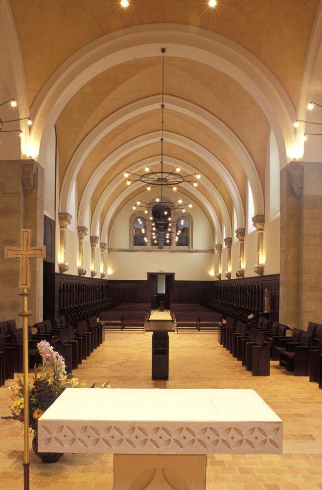 AUDFI-abbaye-Jouarre-06
