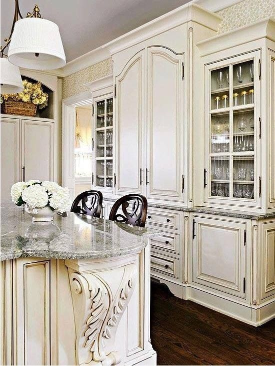 504 Best Gourmet Kitchens Images On Pinterest Dream Kitchens Beautiful Kitchens And Kitchen