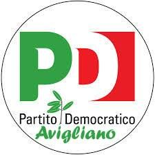 Denny Scarano Blog...: Pd Avigliano