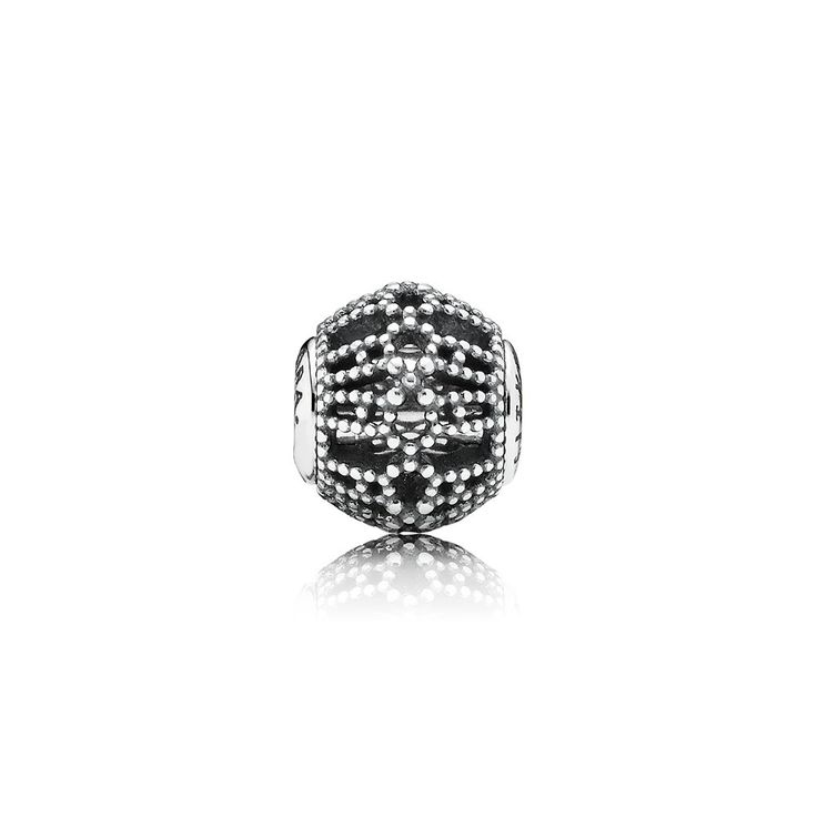 Pandora Jewelry,Pandora Beads,Bracelets,Charms all save up to 70% off and free shipping.