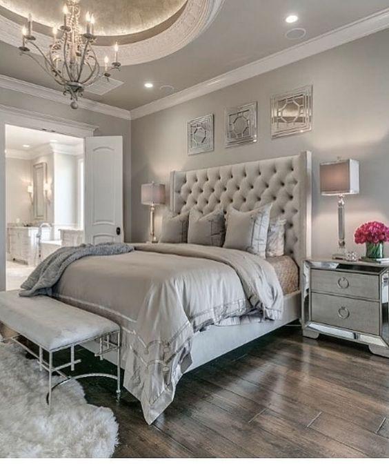 carmel bedroom decor