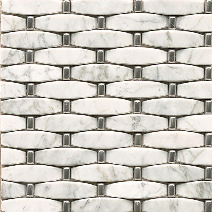 19 Best Alyse Edwards Images On Pinterest Subway Tiles