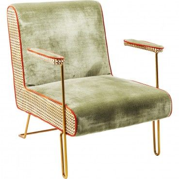 Kare design fauteuil aunt betty 990€ https://www.kare-click.fr/34297-thickbox/fauteuil-aunt-betty-kare-design.jpg