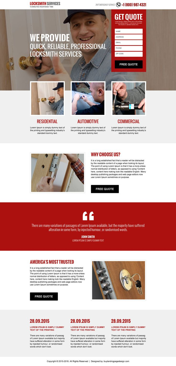 locksmith-services-free-quote-lead-generation-best-converting-landing-page-design-001