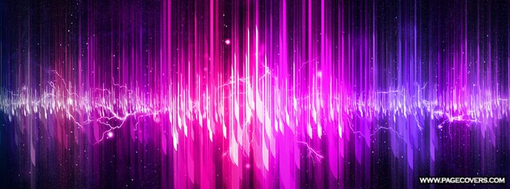 pink sound waves wwwpixsharkcom images galleries
