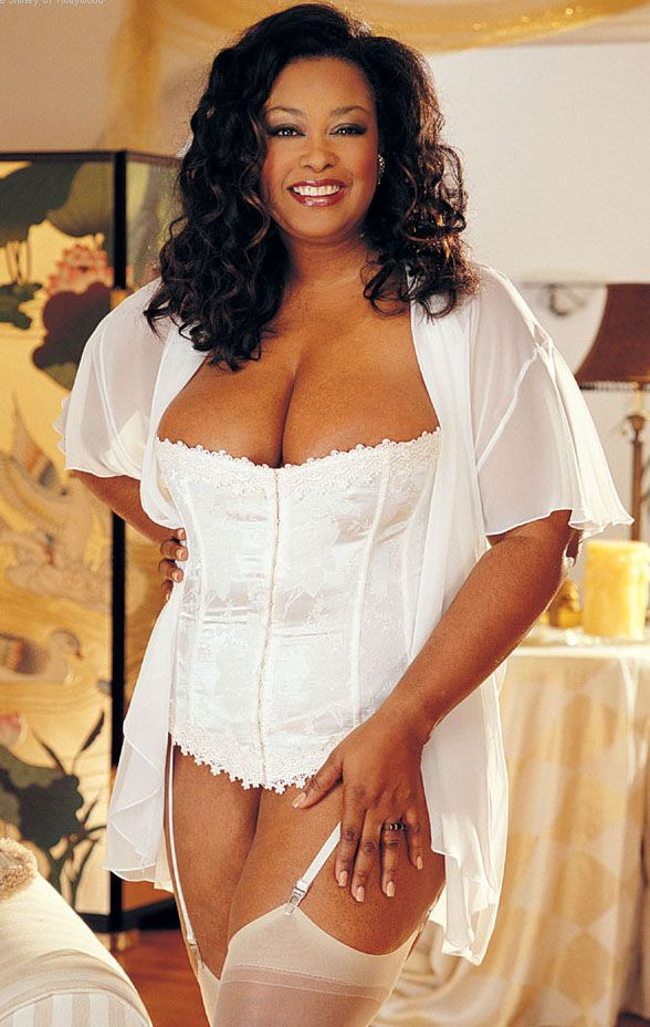 Plus Size Stunning Corset  Stunning Floral Tapestry Strapless Corset .....great for your wedding night: Plussize, Sexy, Stunning Corset, Plus Size Corset, Corsets, White, Size Stunning, Plus Size Lingerie