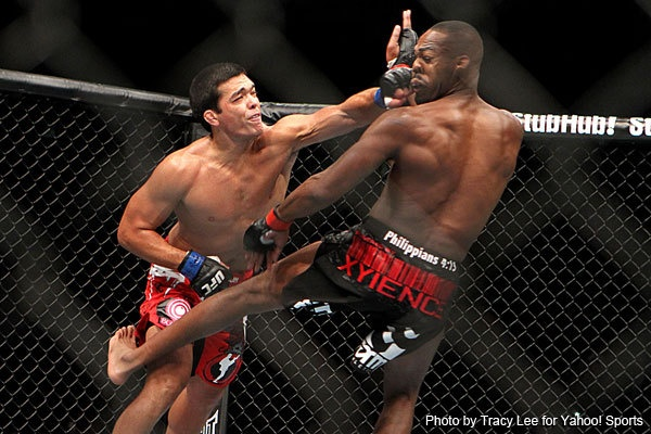 lyoto machida full fight martial arts pinterest lyoto machida and jon jones