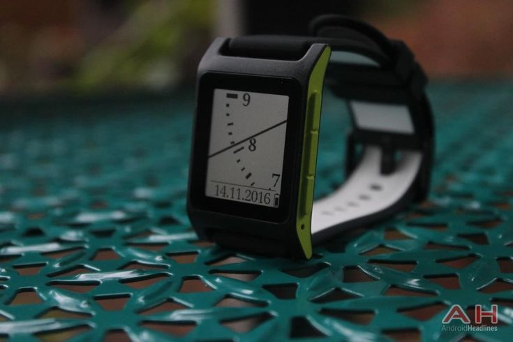 Fitbit Defers Planned Shutdown Of Pebble Watch Until June 30 #Android #Google #news