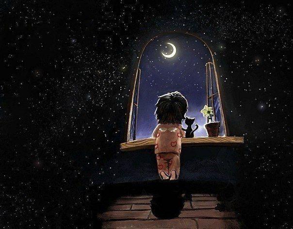 Каждую ночь, прежде чем уснуть, представляйте себе свой идеальный завтрашний день. Вы увидите — во многом так и будет.  @ Брайан Трейси    Развивайтесь вместе с нами Присоединяйтесь! http://sekretbogatstva.com/kurs.php  #мотивация #успех #мудрость #мысли #афоризмы #цитаты #развитие