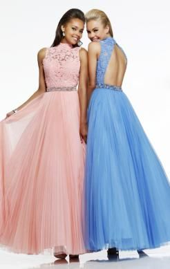2015 UK Long Multicolour Tailor Made Evening Prom Dress (LFNBF0012) http://www.marieprom.co.uk/cocktail-dresses-uk