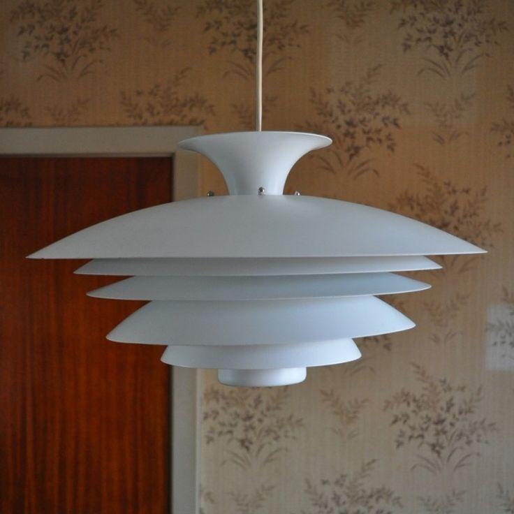 84 best scandinavian lighting images on pinterest | scandinavian