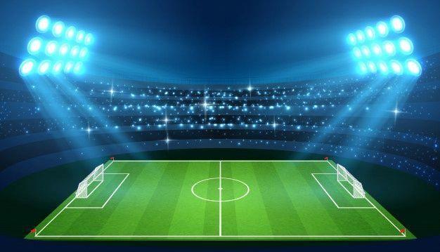 Frases Insolitas De Jugadores De Futbol In 2020 Football Field Soccer Stadium Soccer