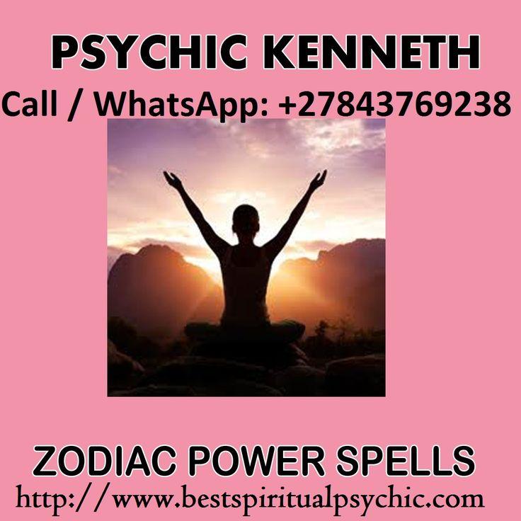 24/7 Online Psychic Healer, Call, WhatsApp: +27843769238