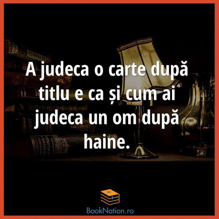 Tu ce zici?  #citate #citesc #carti #cititoripasionati #eucitesc #cartestagram #books #bookworm #romania #reading