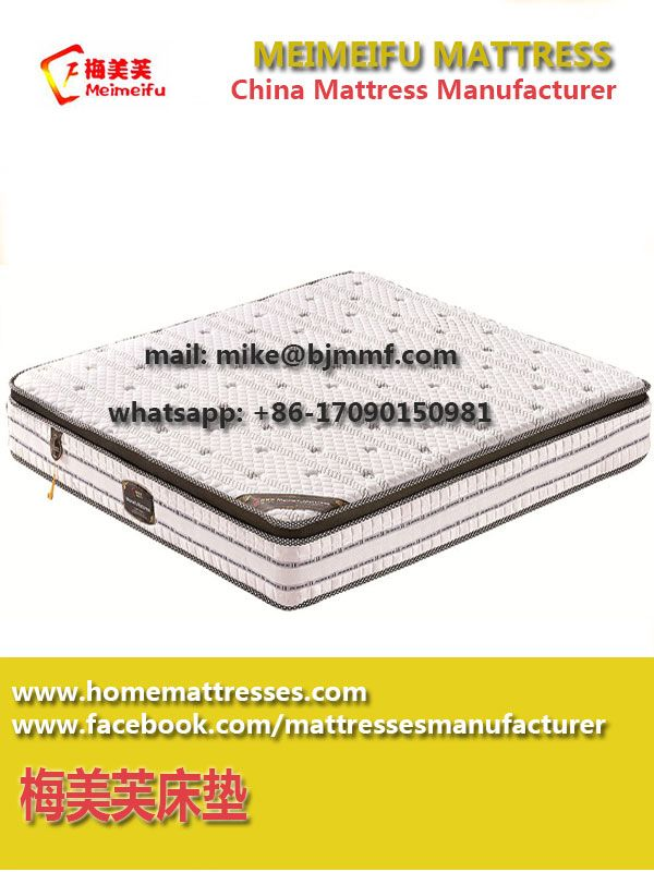 mattress king buy mattress beautyrest mattress california king mattress sealy posturepedic twin mattress size mattress world twin mattress sale simmons mattress bed and mattress discount mattress new mattress google australia full size bed mattress outlet single bed mattress firm mattress twin xl mattress mattress giant google google google search engine best beds queen mattress set www.homemattresses.com
