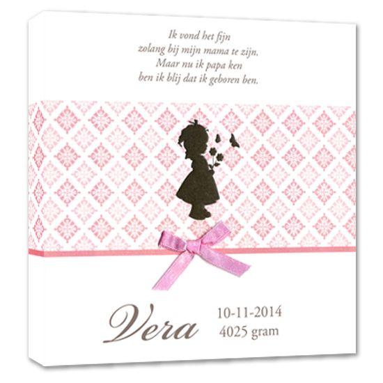 canvas-geboortekaartje-meisje