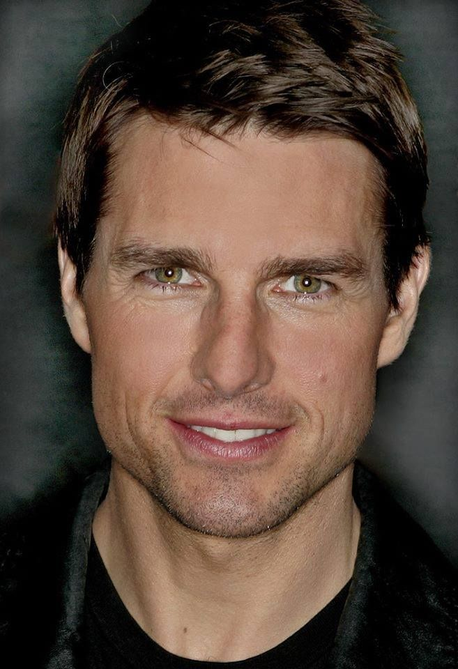 4378 best Tom Cruise you complete me images