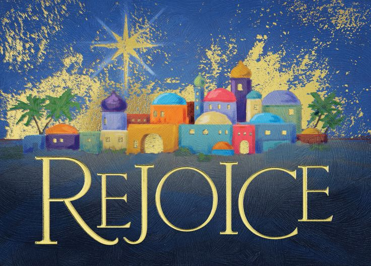 13 best personalizable religious christmas cards images on