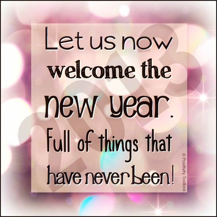 Happy New Years Eve Quote: 256 Best Holiday Quotes Images On Pinterest