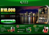 Largest online casino index family intervention gambling addiction