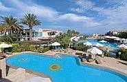 Aldemar Hotels  Spa | All Inclusive Resort Rhodes - Paradise Mare