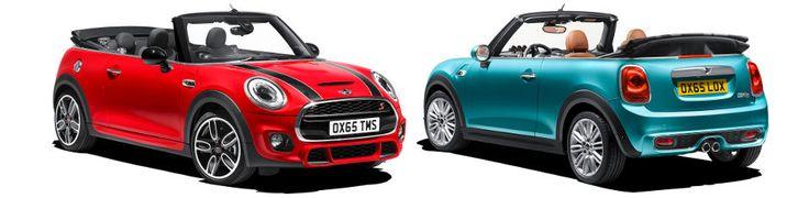 http://www.wheels-and-you.com/nouveaute-mini-cabrio-mkiii/