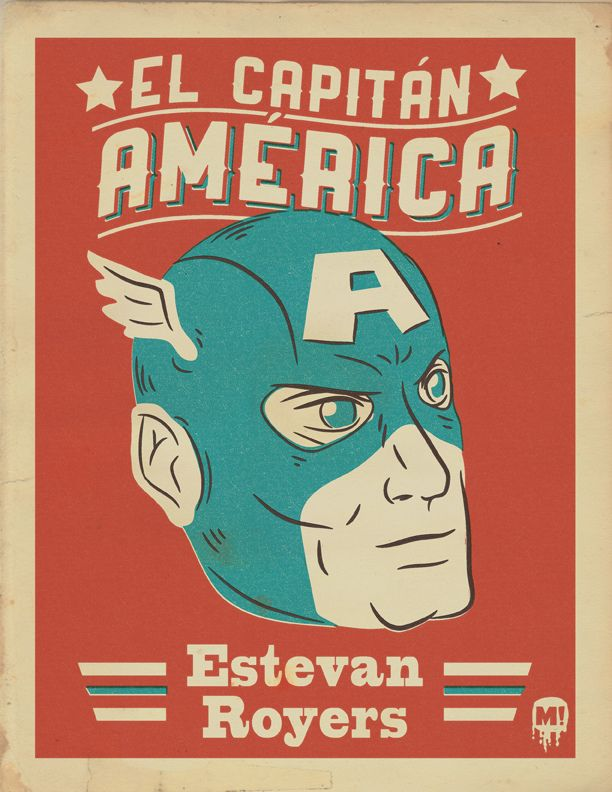 El Capitan America | Flickr - Photo Sharing!