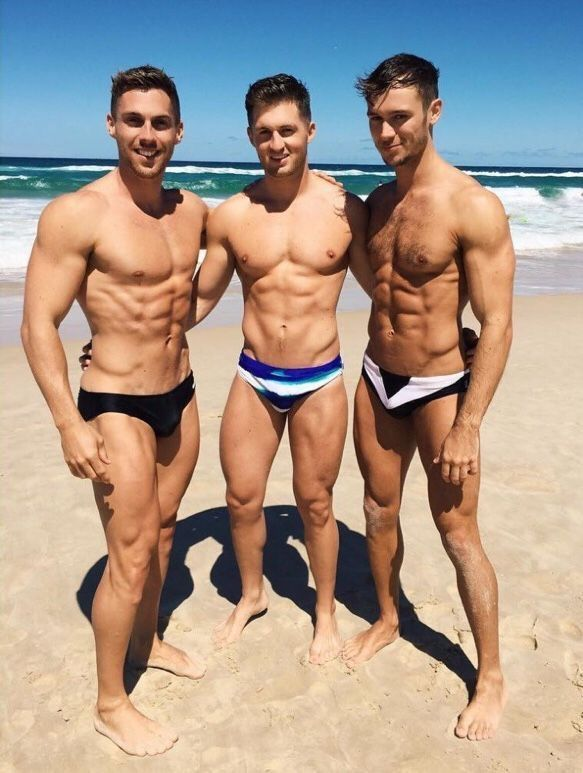 single gay men in hazleton This group is here for party guys from/visiting northeast pennsylvania to find each other and either meet in person or zoom enjoy blowing your clouds and getting to the point.