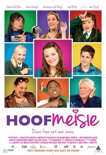Hoofmeisie. One of the funniest movies ever!